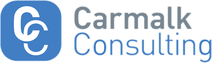Carmalk Consulting mentors and provides business advisory services to small to medium size businesses, Clubs and Not for Profits who are struggling and helps you reach your goals and turnaround financially